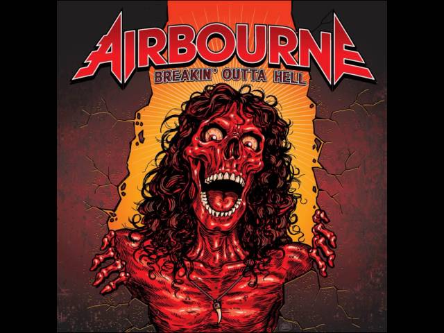airbourne-thin-the-blood-vagelis-ger