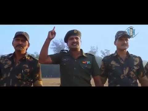 India Vs Pakistan Bhojpuri Move
