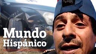 familia-hispana-es-atacada-violentamente-por-un-hispano
