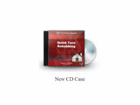 DVD Cover Download You Can Use As Free Gift For Your Prospects