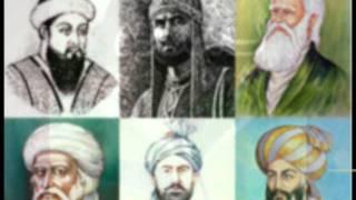 Pashto language  of Loy Afghanistan - Ka zmong Pashto ham da daftar Zhaba wai