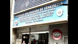 25/01/2015 - 100% Venezuela | Programa Completo