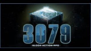 3079 Gameplay #