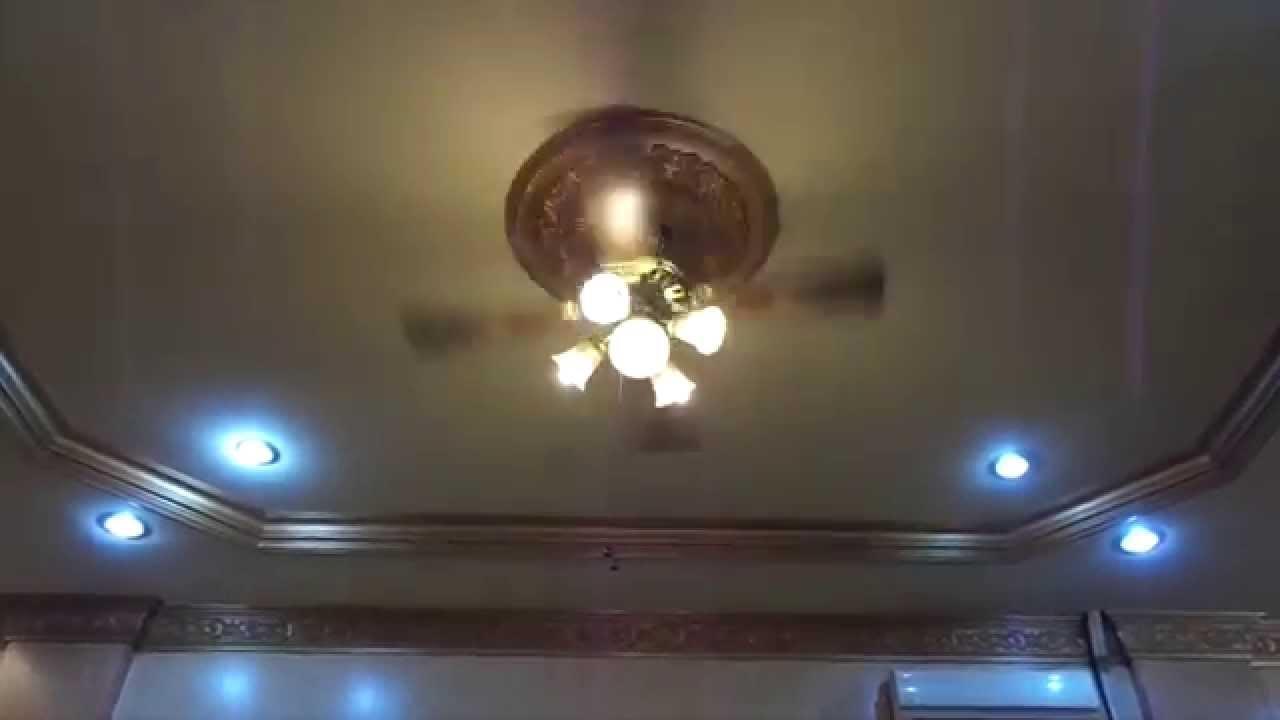52 Uchida Fpv Fan Decorative Ceiling Fans