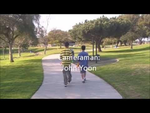 SANTA FE VIDEO PROJECT IRWIN 2013