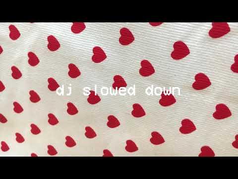 Luh Kel - Wrong (slowed down)