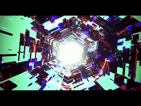 10 Best Futuristic Loops Free Stock Video Backgrounds - Joetube Library 2018