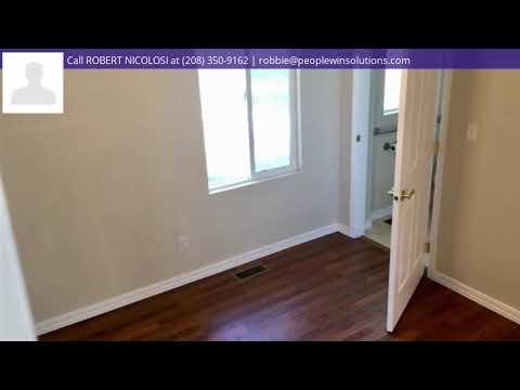 1320 American Legion Blvd E, Mountain Home, ID 83647 - MLS #98747519