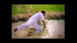 Deep Dhillon & Jaismeen Jassi - Pani di wari (Official Video) Album  {PG (The Paying Guest)} 2016