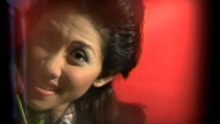 Video Ani Mayuni - Terang Bulan (Official Music Video) download MP3, 3GP, MP4, WEBM, AVI, FLV Juli 2018