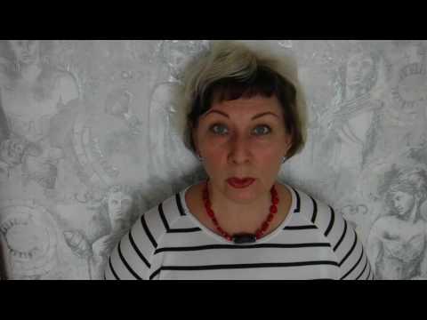 Видео для рукодельниц. Как и где купить фурнитуру и бусины.