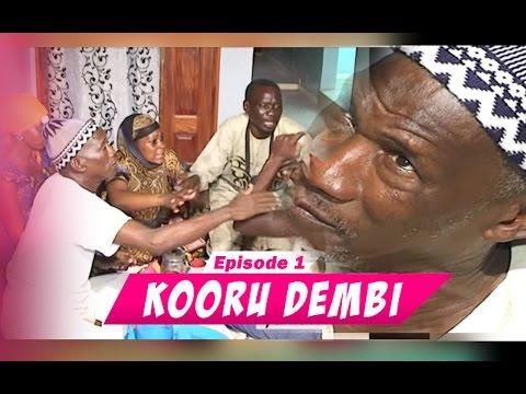 Kooru Dembi - Episode 14 :