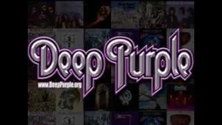 Son of alerik- Deep Purple.wmv