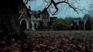 Не бойся темноты - Трейлер HD.MP4