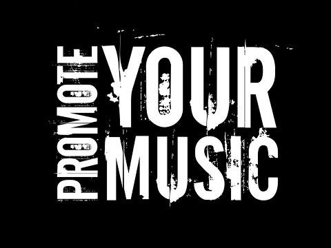 Music Marketing ▲ YouTube , VEVO , PR6 – Free Artist Promotion.