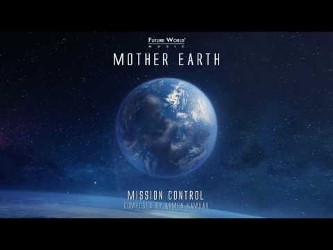 Future World Music - Mission Control composed by Armen Hambar