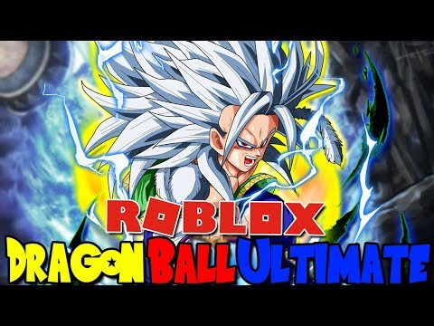 we-using-game-passes-now:-time-for-super-saiyan-5!-|-roblox:-dragon-ball-ultimate