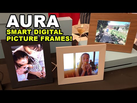 unlimited-photo-sharing!-a-look-at-the-aura-digital-smart-picture-frames!