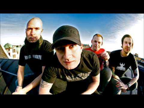 Millencolin - No Cigar (HD)