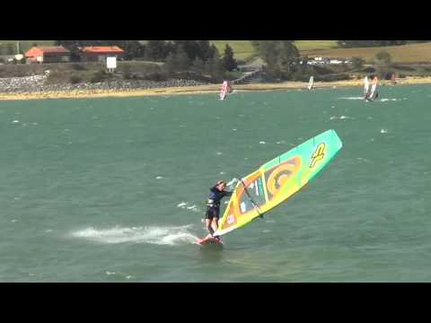 Yentelb16 Freestyle fun in France with Steven Van Broeckhoven B72