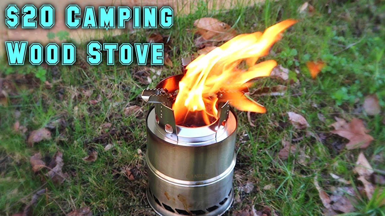 best-20-camping-wood-burning-stove