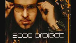 DJ Scot Project - Future Is Now