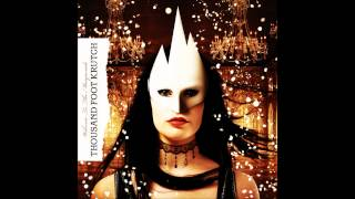 Repeat youtube video Thousand Foot Krutch - Scream