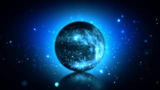 Repeat youtube video ADD & ADHD Study Music with Dual Hemispheric Stimulation - Brainwave Entrainment (Isochronic Tones)