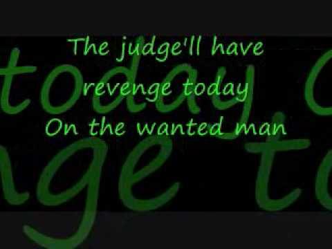 Renegade By Styx *lyrics*