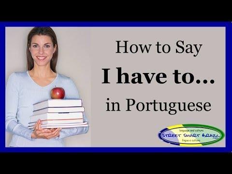adult sites portuguese tube