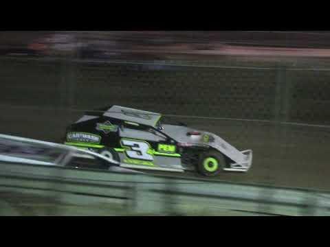 Charleston Speedway 8-3-19