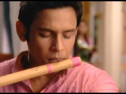 Download Charandasi   Best Scene   Episode - 116   Telugu TV Serial   Zee Telugu