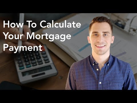 how-to-calculate-your-mortgage-payment