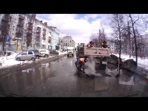 Видео Ремонт в дзержинске нижегородской области