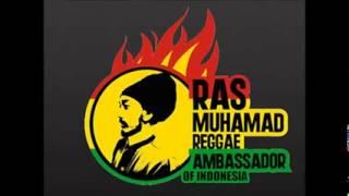 Download lagu kutaraja Ras Muhamad - Awas Mp3