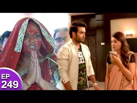 Harman Helps Soumya To Dry Her Hair   Ishqbaaaz Fame Rudra & Soumya