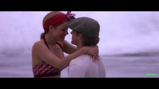 """Sarah Connor  -  """"I`ll Find You In My Heart""""  - The Notebook  -  Дневник памяти"""
