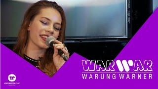 SHAE - Sayang (Live Performance WarWar Eps. 3)
