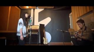 Yêu - Mai Phương ft. Duy Phong, rehearsal (Bản thử giọng)