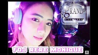 Download lagu SABTU - 05 - 10 - FDJ RERE MONIQUE ( R2M ) LIVE SET - GRAND DISKOTIK BANJARMASIN MP3