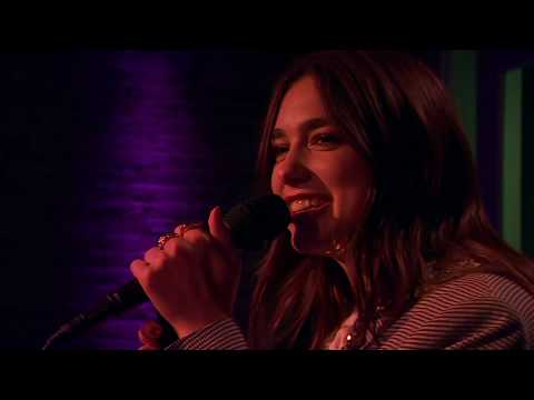 From Sharing Covers To Being Covered: An Intimate Evening With Dua Lipa - Hosted by Tyler Oakley