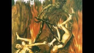 Goatoimpurity - Unholy Whisper