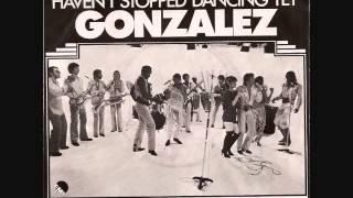Gonzalez - Haven