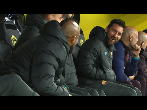 Epic U0026 WTF Moments In Football 2020