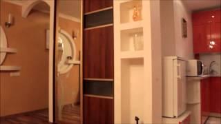 видео Квартиры посуточно в Полтаве