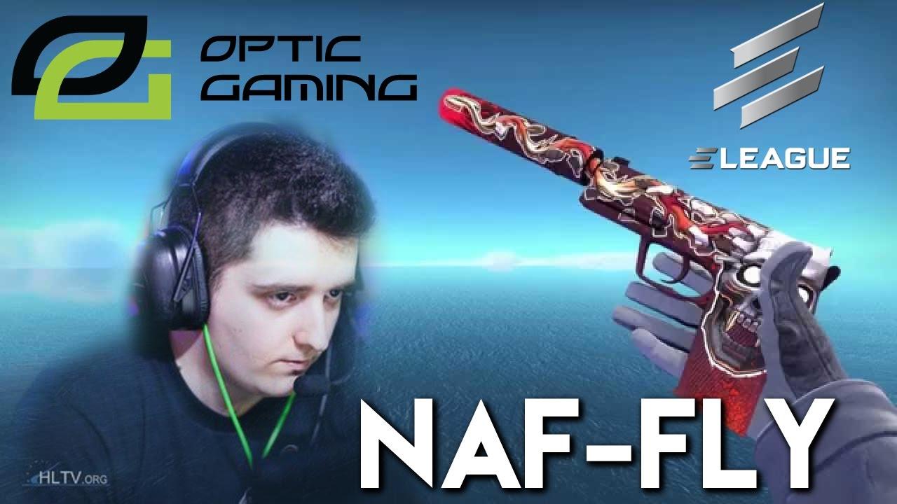 optic naf fly mvp