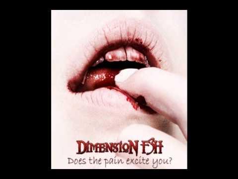 Dimension F3H - Violent Fantasy