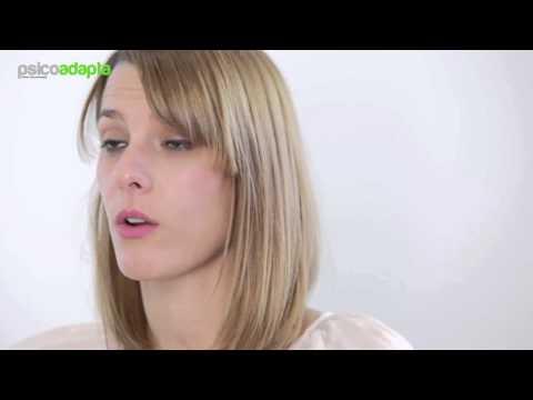 Control de la Ira, ¿Cómo controlar mi agresividad? | Psicólogos en Madrid Psicoadapta