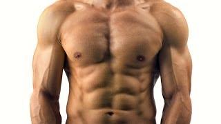 4 Лучших Упражнения для Роста Грудных Мышц(Грудные мышцы являются одними из самых важных после бицепсов. По этой причине, независимо от того, являетес..., 2014-06-16T11:18:29.000Z)