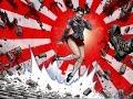 Побег C C Red Alert 3 Uprising Юрико 1 mp3